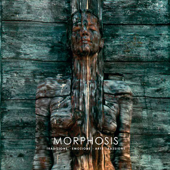 catalogo<br>morphosis